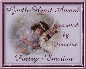 GentleHeart-Award