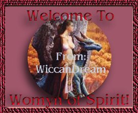 Thanks-WiccansDream